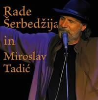 http://hrvatskifokus-2021.ga/wp-content/uploads/2016/06/rade_serb_1_s.jpg